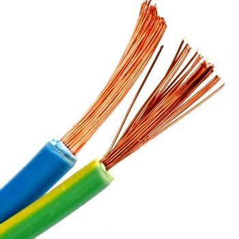 where to buy electrical wire copper electric wire and cable buy
