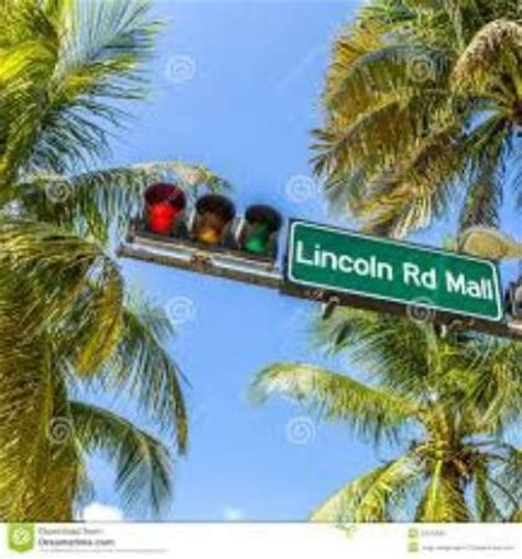 one day in miami: travel guide on tripadvisor