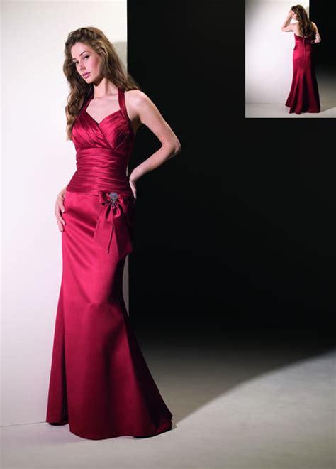 2011 abiye 2011 abiye elbise modelleri 2011 abiye elbiseler 2011 abiye 2011 2012 yeni sezon kırmızı uzun abiye elbise modelleri