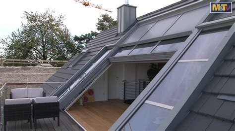 Billige Jalousien by Dachfenster Roto Dachfenster Roto Dachfenster