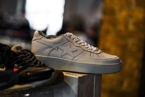 Harga Adidas Ultra Boost Uncaged Indonesia 25 sneakers termahal solemart berlin 2017 brbagi