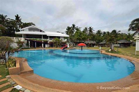 coco palms resort danao room rates relax by the pool danao coco palms resort