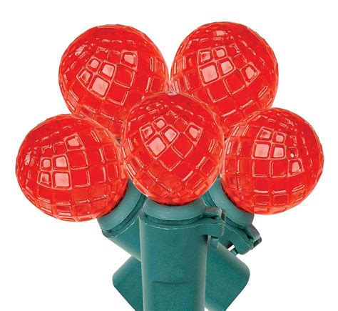 trim a home 174 clear led globe pathway spiral christmas tree trim a home upc barcode upcitemdb com