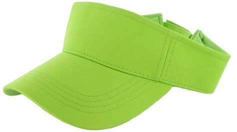 Sun Visor Hat 4 reasons you need to wear a sun visor hat carey fashion
