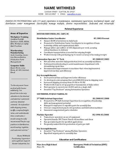 example of resume writing resume writing examples berathen com freelance writer resume example resumecompanion com