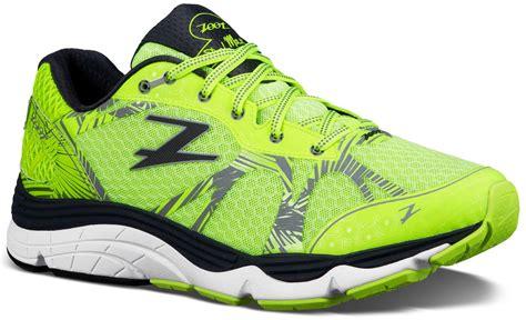 zeet running shoes zoot s mar running shoes