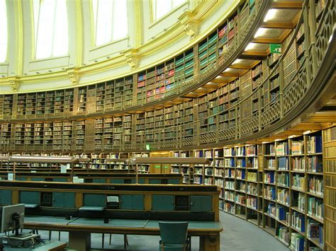 St Pancras Reading Rooms by File Museum Reading Room Jpg Wikimedia Commons