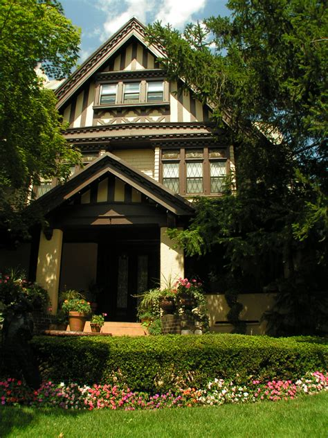 tudor revival architectural styles of america and europe love design 21st century revival tudor style homes