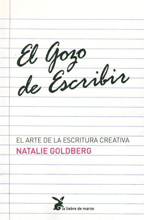escribir writing manual mejores 23 im 225 genes de libros de escritura creativa en escritura creativa libros y