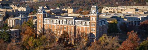 of arkansas admissions arkansas state admissions address