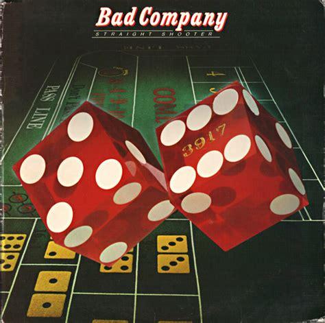 bad company shooting bad company 171 helpless dancer