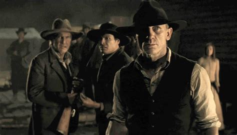 cowboy film daniel craig cowboys and aliens borg com