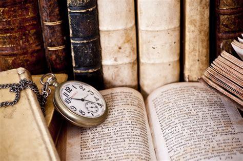 librerie antiquarie on line image gallery libri antichi