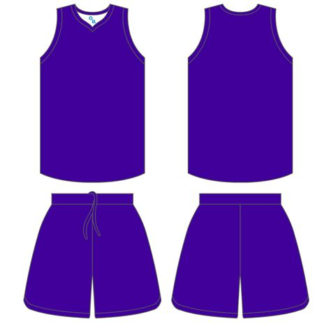 pattern making for basketball jersey plain basketball jersey photo front and back clipart best