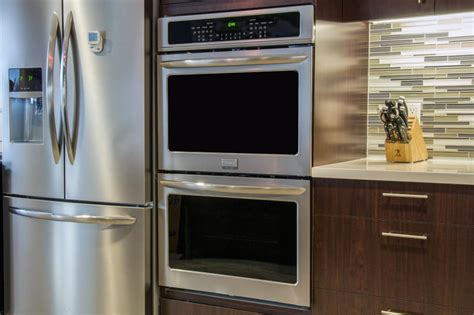 kitchen appliances reviews frigidaire kitchen appliances reviews besto blog