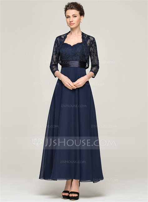 jjs house jjshouse mother of the bride dresses video search engine at search com