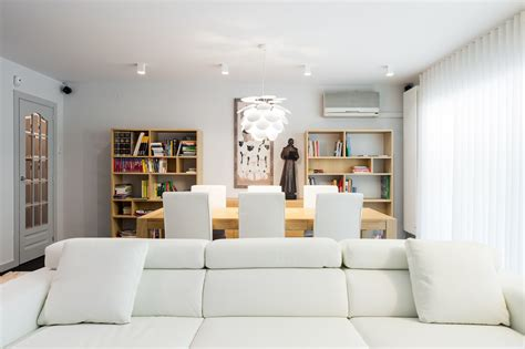 100 Home Design Color Trends 100 Home Design 2017 Trends Chic Design Kitchen Colors 2015 Kitchen Colors Interior Paint