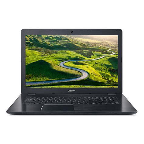 Griffin I5gtx 950 With Orginal Windows acer aspire f17 f5 771g i5 gtx 950m laptop review notebookcheck net reviews