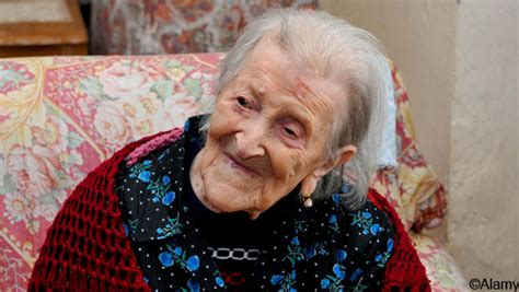 oldest alive guinness world records announces martina luigia morano as world s oldest living