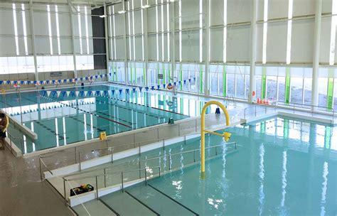 best indoor pools the best public swimming pools in toronto