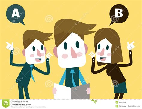 shrink to printable area ne demek boss listening business plan from marketing team stock