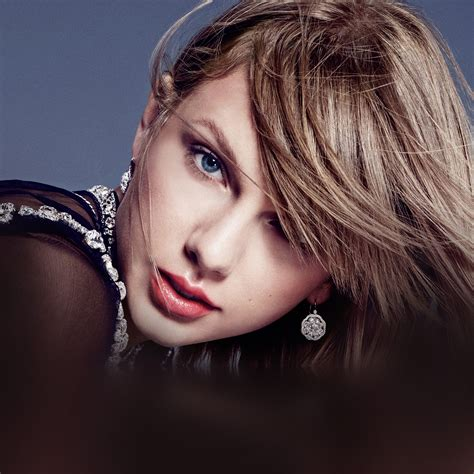 hm taylor swift face sexy  wallpaper