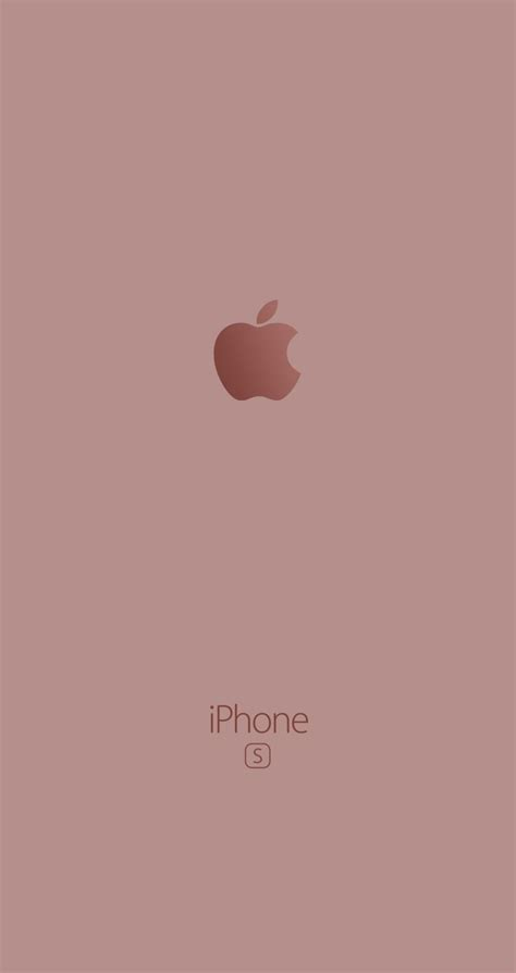 wallpaper apple rose 165 best images about mobiles on pinterest summer