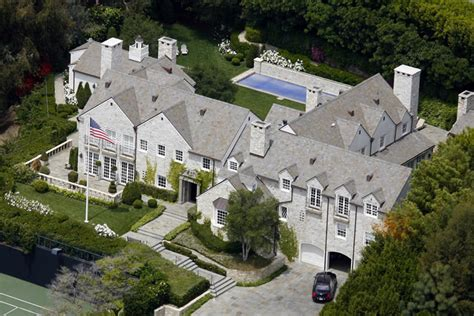 tom cruise mansion tom cruise wallpapers free download katy perry buzz