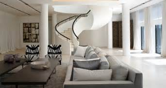Interiro Design by Top 10 Modern Interior Designers Luxdeco Com