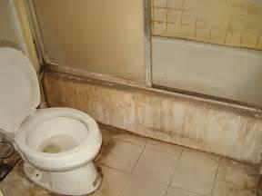 dreckiges badezimmer bathroom 02 jeffery griffin flickr