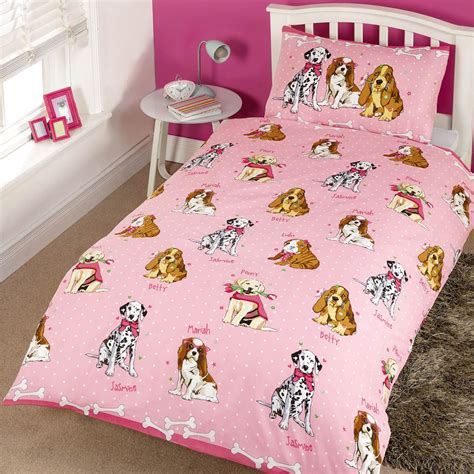 great hunting dog bed set great dogs bedding size comforter setjpg beds and costumes