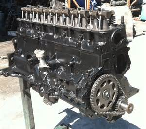 Rebuilt Jeep Engines 2000 2001 Jeep Xj Motor 4 0l Engine Amc Rebuilt