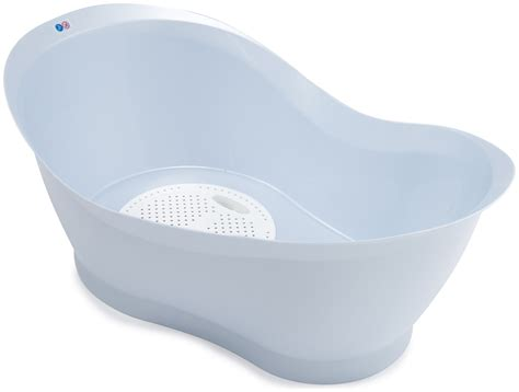 buy bathtub online buy canadian spa company hot tubs spas and accessories at