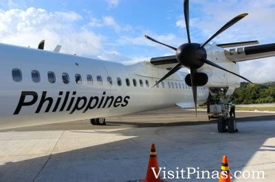how to go to batanes by boat 15 tips for your batanes travel visitpinas
