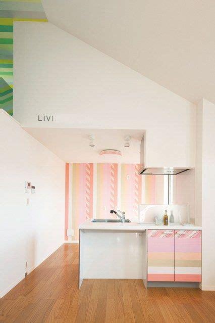 washi tape kitchen cabinets 126 best images about washitape on pinterest masking