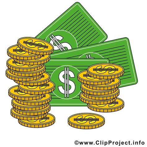 money clipart money bild clipart free