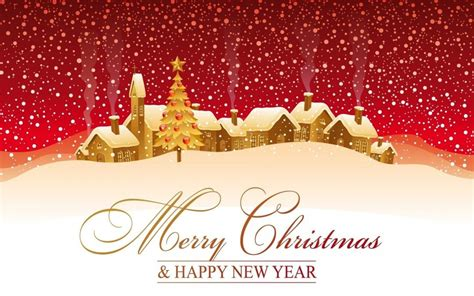 christmas story eyad salloum real estate lewisville texas merry christmas card