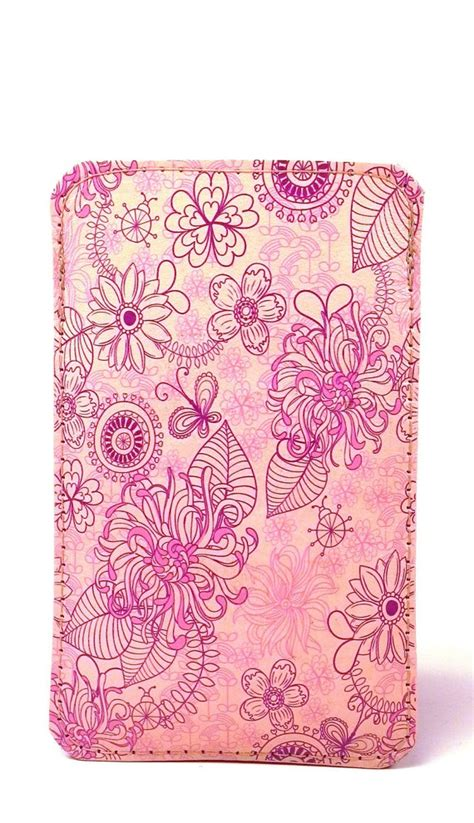 doodle fit flower doodle fit flower doodle fit nature pack solutions solver
