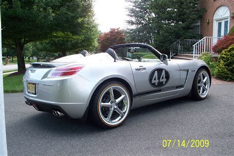 saturn sky 2013 saturn sky pictures information and specs auto