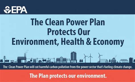 epa clean power plan georgia u s leaders advocates praise epa clean power