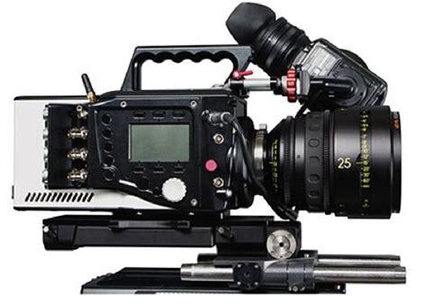 phantom flex motion price phantom flex4k shoots 1k fps price at 109 000
