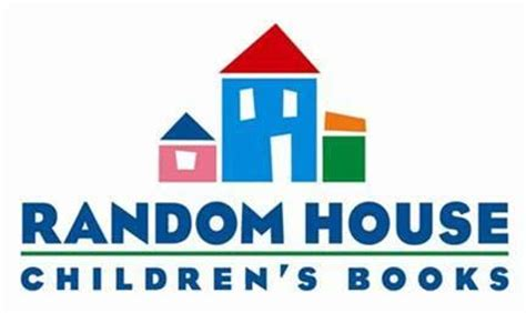 publish house random house to publish nickelodeon books children s