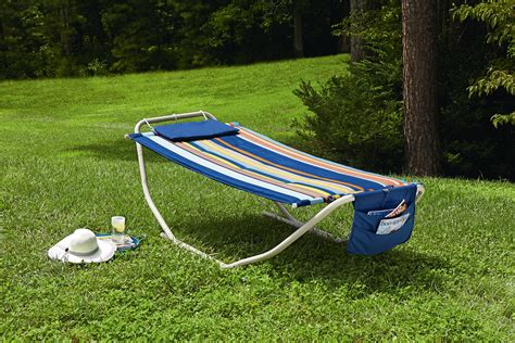 Garden Oasis Arch Swing Replacement Parts by Garden Oasis Comfort Hammock Limited Availability Shop