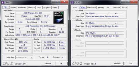 best socket am3 processor best am3 cpu for gaming pc mac linux society gamespot