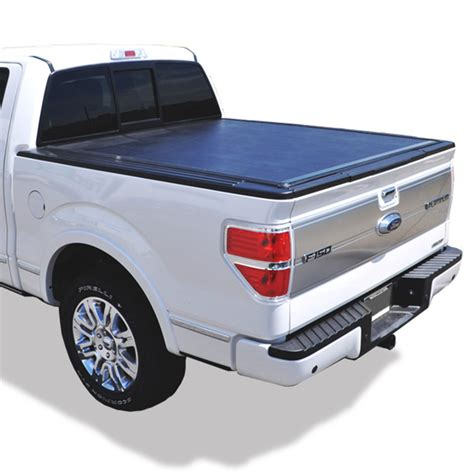 2014 f150 bed cover 2004 2014 f150 5 5ft bed bakflip g2 tonneau cover 26309