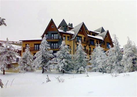 apartamentos boabdil sierra nevada including  bookingcom