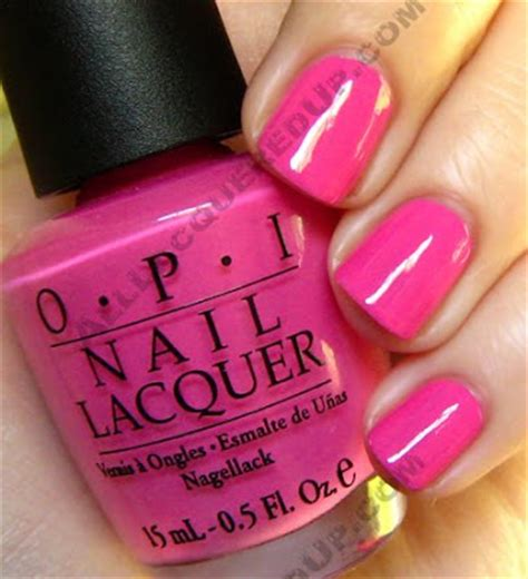 Opi Shorts Story opi bright pair collection with premium denim all lacquered up