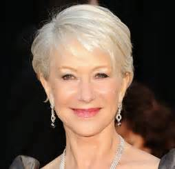70 year with grey hair wigs for women in age of 70 years short hairstyle 2013