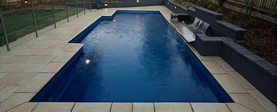 contact us for swimming pool home improvement project loans