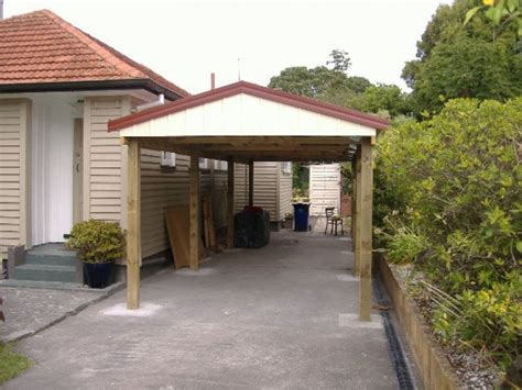 Carport Nz carports nz high quality great range free quote ideal